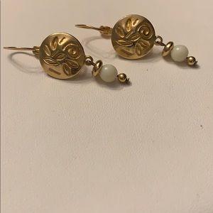 💕New Inventory 💕   Vintage Dainty Earrings